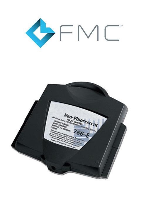 FMC DM200-DM300 - Blue Ink