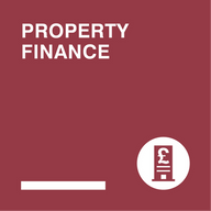 NEW-PROP-FINANCE.png