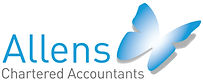 Allens_Accountants_logo.jpg