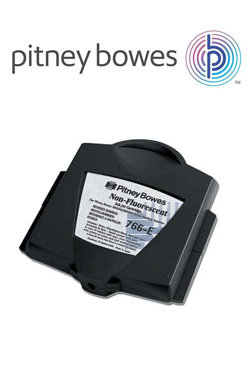 Pitney Bowes DM200-DM300 - Blue Ink