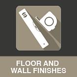 A&J-floor.png