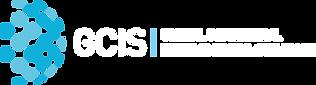 GCIS_logo_rev.png