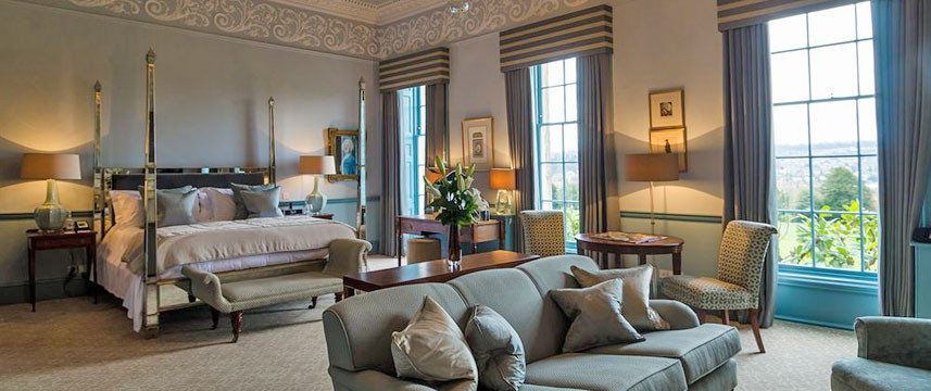 Royal_Crescent_Hotel_Double_Room.jpg