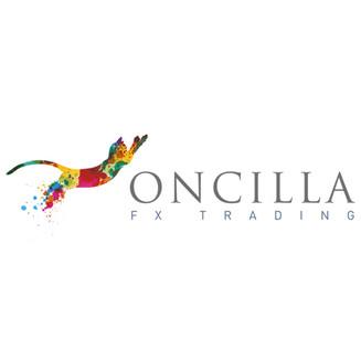 Oncilla FX Trading