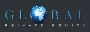 Global_logo_reverse_web.png