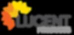 Final_Logo01.png