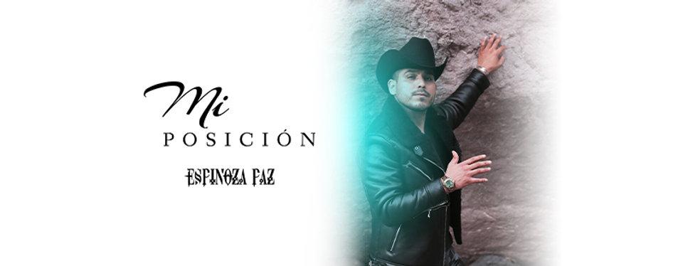 Espinoza_Facebook.jpg