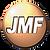 Prism Sales Inc, Refrigeration - Copper, Aluminum Tubing