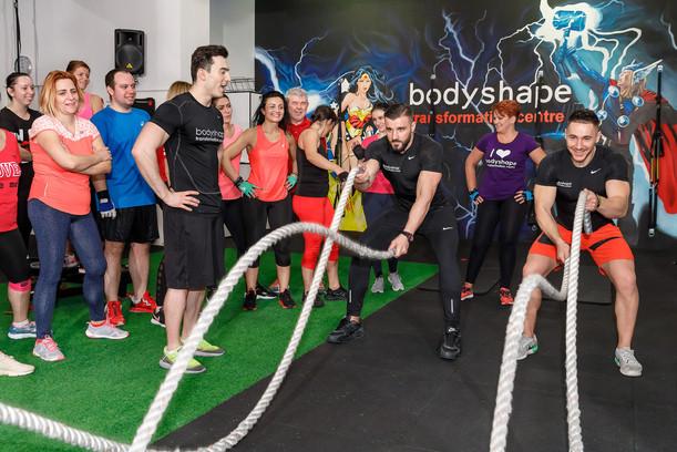 bodyshape-transformation-center-3.jpg