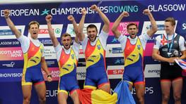 Echipaj Romania Canotaj 2.jpg