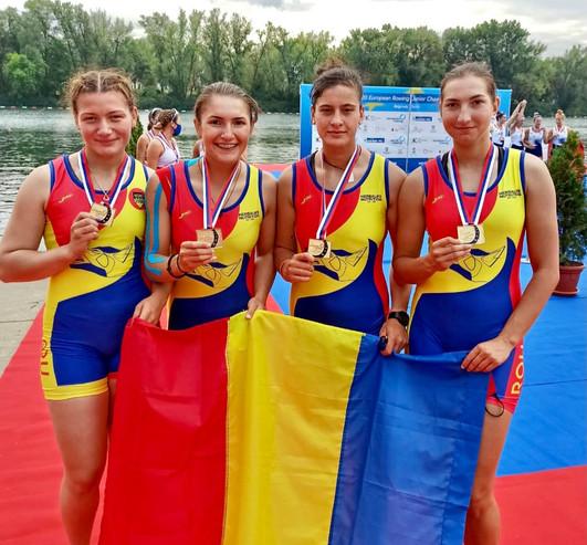 canotaj-juniori-romania-medalii-agentie-