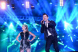 Akcent-Lidia-Buble-show-Media-Music-Awar