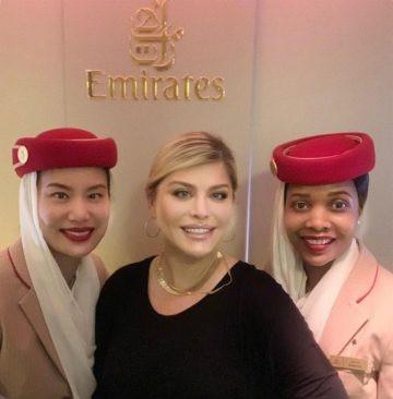 loredana-vacanta-thailanda-emirates-agen