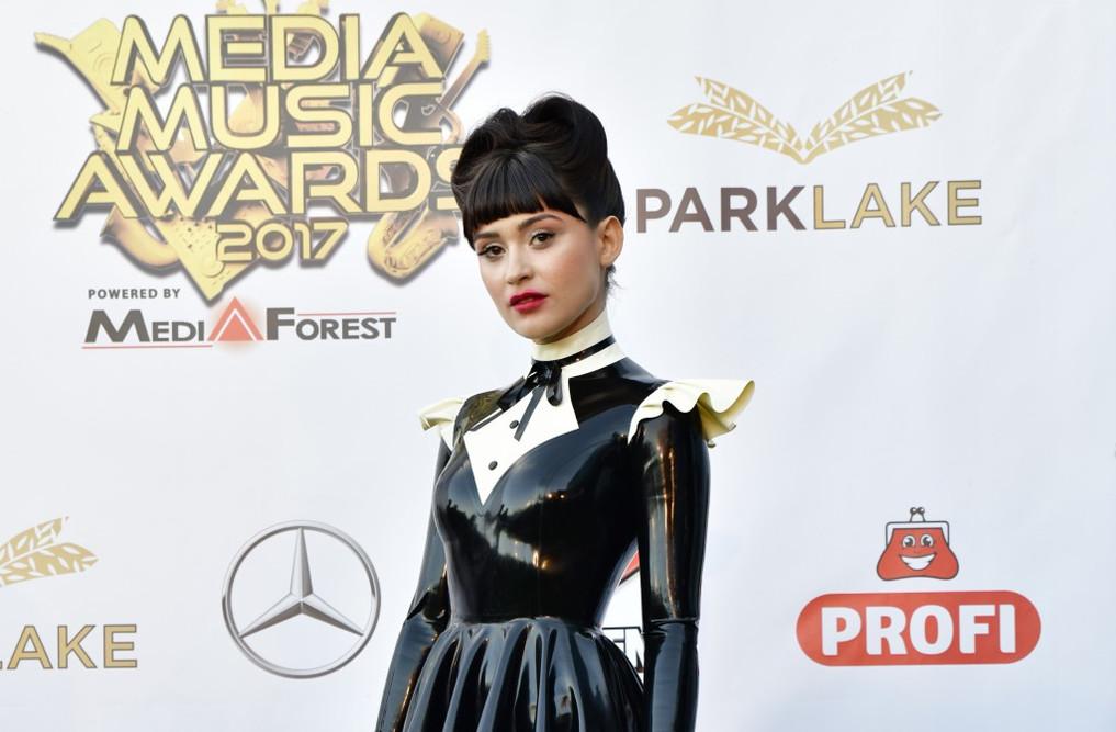 Media Music Awards