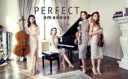 amadeus-agentie-pr-yolo-media.jpg