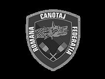 federatia-romana-canotaj.png