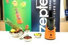 inghetata-more-juice-press-zepter.jpg