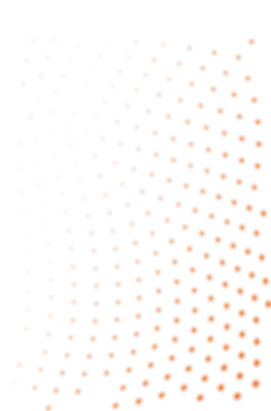 MSD_Mini-Bubble-Pattern_E-Com.png