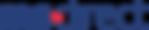 MSD_Logo_vektor_web.png