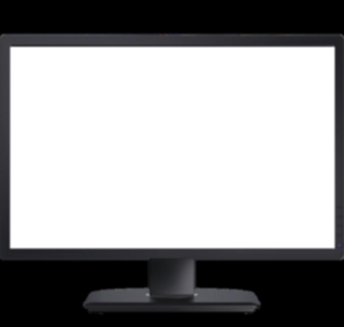 Bildschirm_Template.png