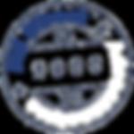 Poststempel_Adressscreening_weiss.png