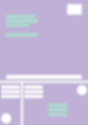DM_Piktogramme_ESR_pastell2.png