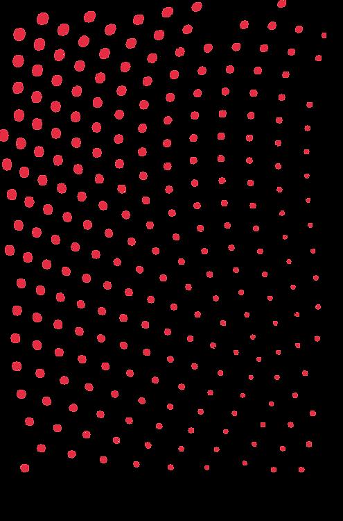 MSD_Mini-Bubble-Pattern_msdrot_edited.pn