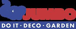 1200px-Jumbo_(Baumarkt)_Logo.svg.png