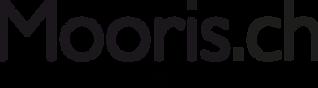 Mooris-ch_Logo.png