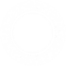 MSD_Pattern_Beschriftungs-Bubble_weiss.p
