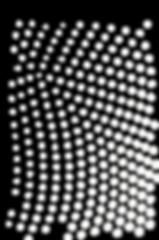MSD_Mini-Bubble-Pattern_weiss.png