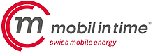 Mobile-in-Time_Logo.png