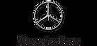 Kundenlogs_DM_web_220x1056.png