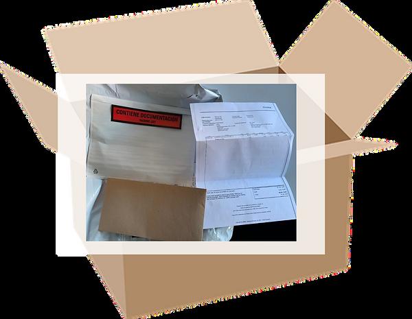 Paket_Retourenanalyse2.png