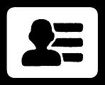 Icon_Quickanalyse_AnzahlAdressen_hand dr