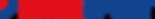 intersport_logo.png