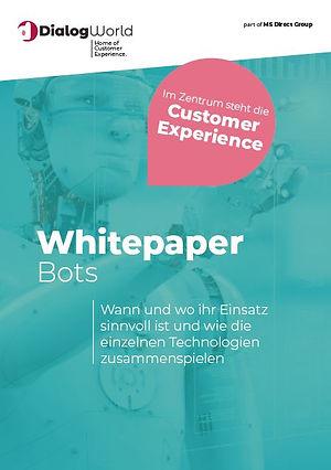 Whitepaper_Bot_Web.JPG