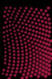 MSD_Mini-Bubble-Pattern_CIC.png