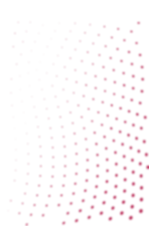 MSD_Mini-Bubble-Pattern_CIC.png