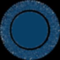 MSD_Pattern_Beschriftungs-Bubble_mooris.