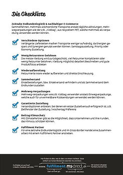 Checkliste_Endkundenlogistik.JPG