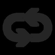 arrow_loop3.png