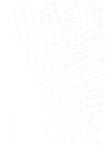 MSD_Mini-Bubble-Pattern_weiss_edited.png