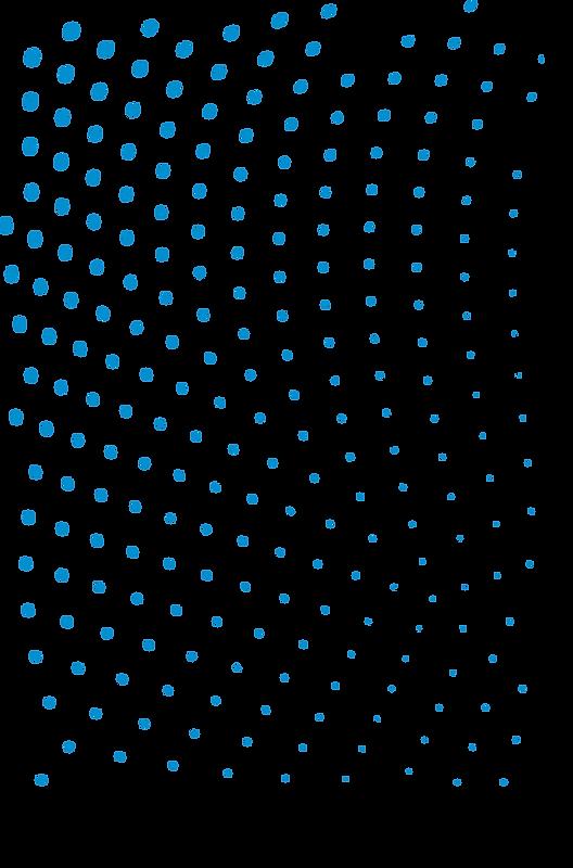 MSD_Mini-Bubble-Pattern_Log_bearbeitet.p
