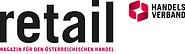 retail_mag_logo.png