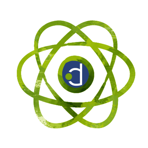 makeIMPACT_Icon_Science green.png