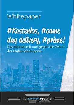 Whitepaper_Deckblatt.JPG