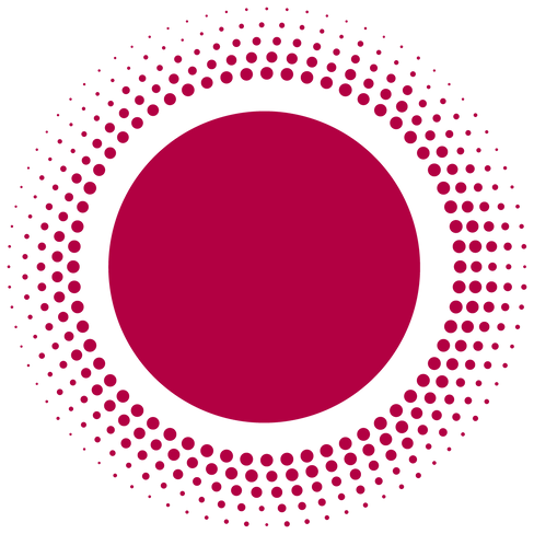 MSD_Pattern_Beschriftungs-Bubble_CIC.png