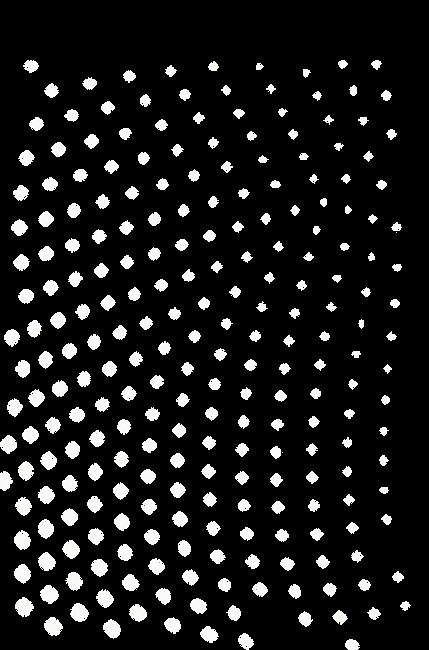 MSD_Mini-Bubble-Pattern_weiss_bearbeitet