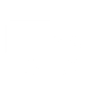 small_truck.png